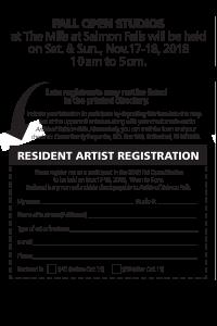 ResidentArtistFall2018-after 10-15-18