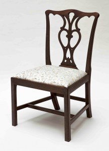 Roger_Myers__side_chair_1b_