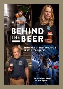 brewerspostcard2