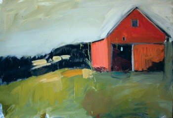 5_RGB_ CB_RED BARN_VERMONT-smaller