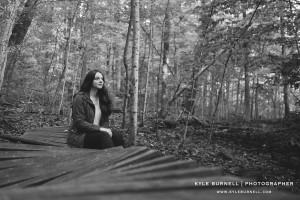 exeter-nh-rustic-high-school-senior-photographer-1