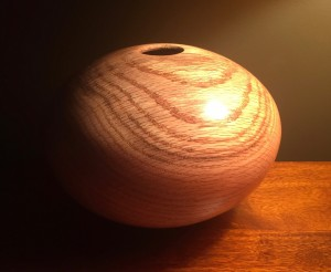 166-oak-hollow form