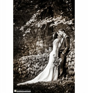 TiaCoutureWedding-0591 (1)